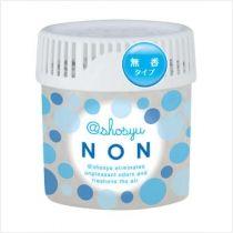 ✪【控價】kokubo日本除臭劑(無香型)空氣清新劑