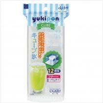 【控价】KOKUBO日本冰格模具 制冰模具 制冰器   12格