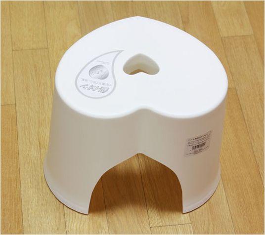 ISETO日本浴椅