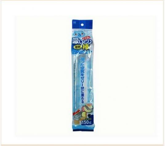 【控价】KOKUBO日本除湿棒吸湿棒