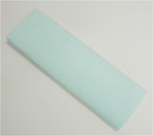 【控价】KOKUBO日本厨柜防霉消臭抗菌垫(蓝色)