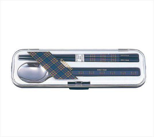 小森树脂日本筷勺套装筷勺套装