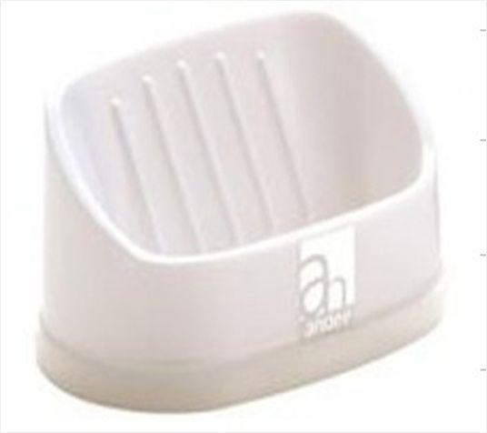 YAMADA日本皂盒