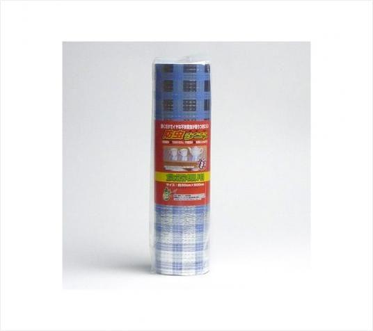WAISE日本厨房防虫防潮垫(该商品仅做现货不接预定单,请知悉!!!)塑料垫