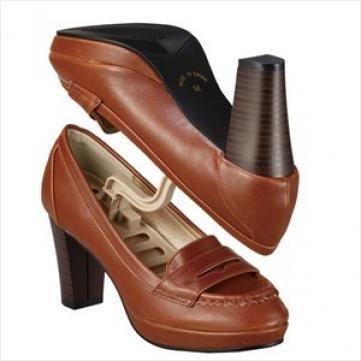 fudogiken日本鞋架5个装
