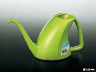 NAKAYA日本洒水壶 浇水壶塑料浇水壶