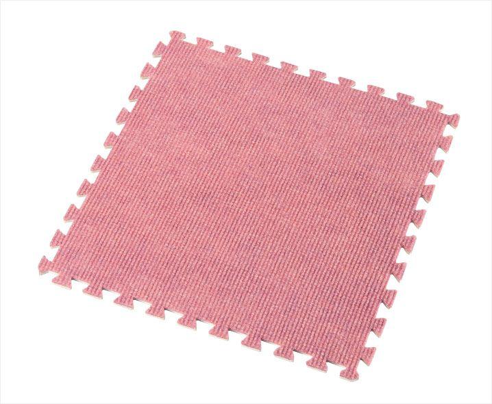 ECHO日本地垫塑料垫