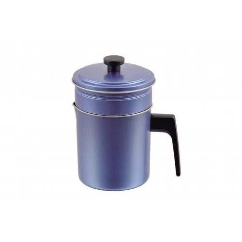 PEARL日本带氟素加工活性炭过滤器的滤油,储油罐