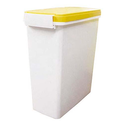 TONBO日本带消臭功能的垃圾桶14L