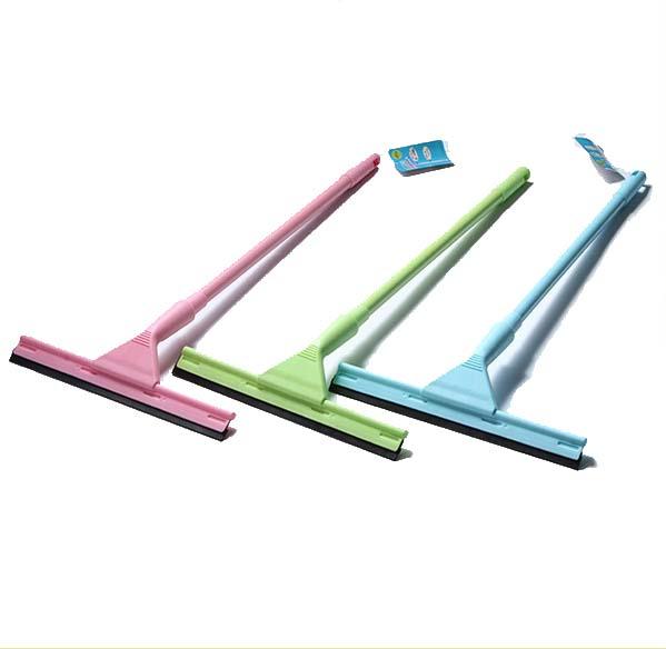 ❖SEIWA-PRO日本進口玻璃刮雨器 瓷磚刮水器 雨刮器 浴缸刷 玻璃刮刀 水刮器