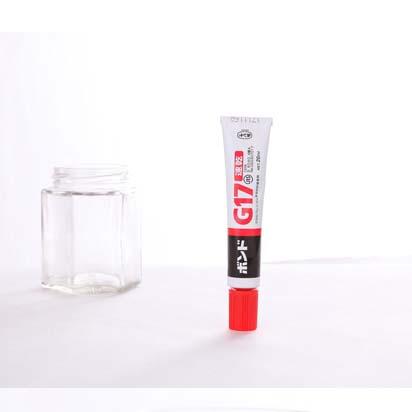 SEIWA-PRO日本强力粘着剂强力胶