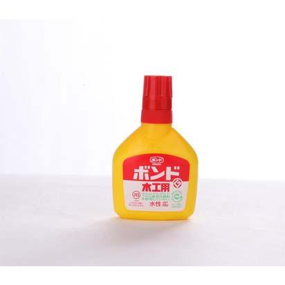 SEIWA-PRO日本粘合剂(木工用)50g木工胶