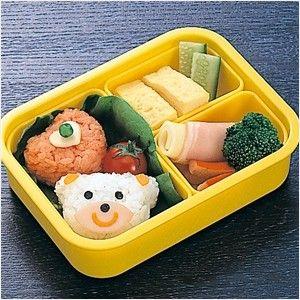 INOMATA日本寿司模型(小型)