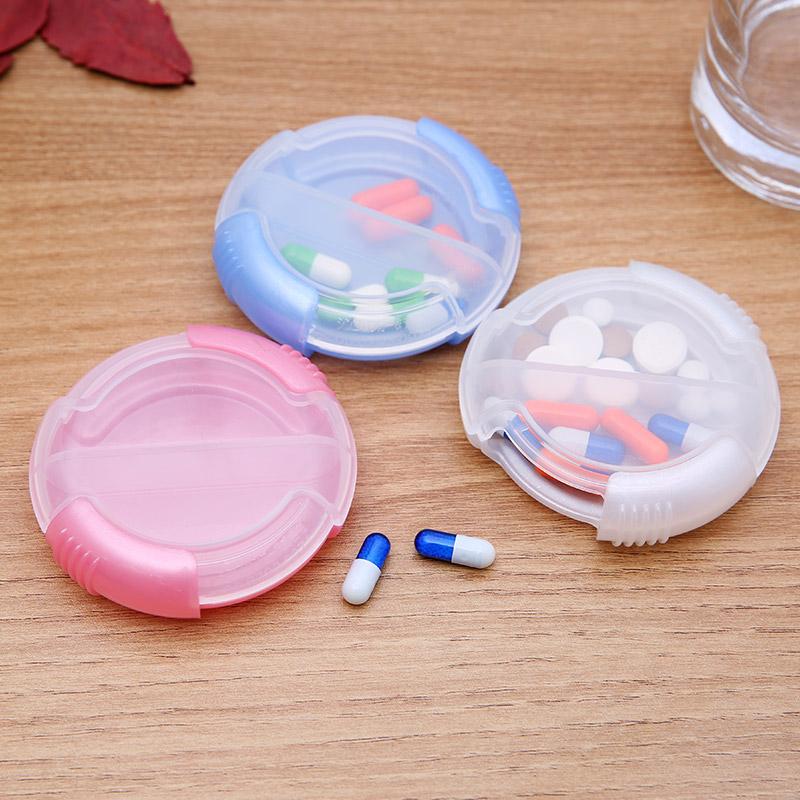 SHINKOHANGAR日本新品药盒子