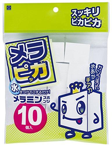 【控价】KOKUBO日本清洁海绵