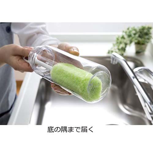 SANKO日本洗瓶刷