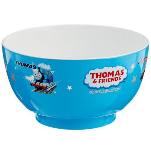THOMAS(托马斯火车)正规授权日本儿童碗