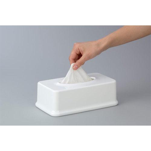 INOMATA日本纸巾盒