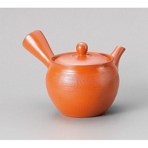 YAMAKI陶瓷茶壶320ML#