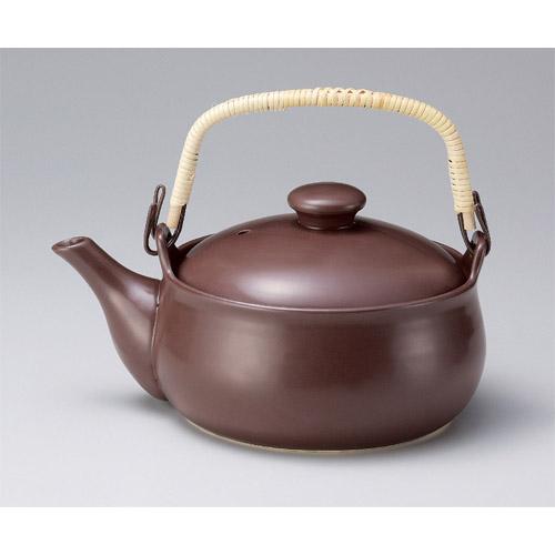 YAMAKI日本陶瓷茶壶1800cc