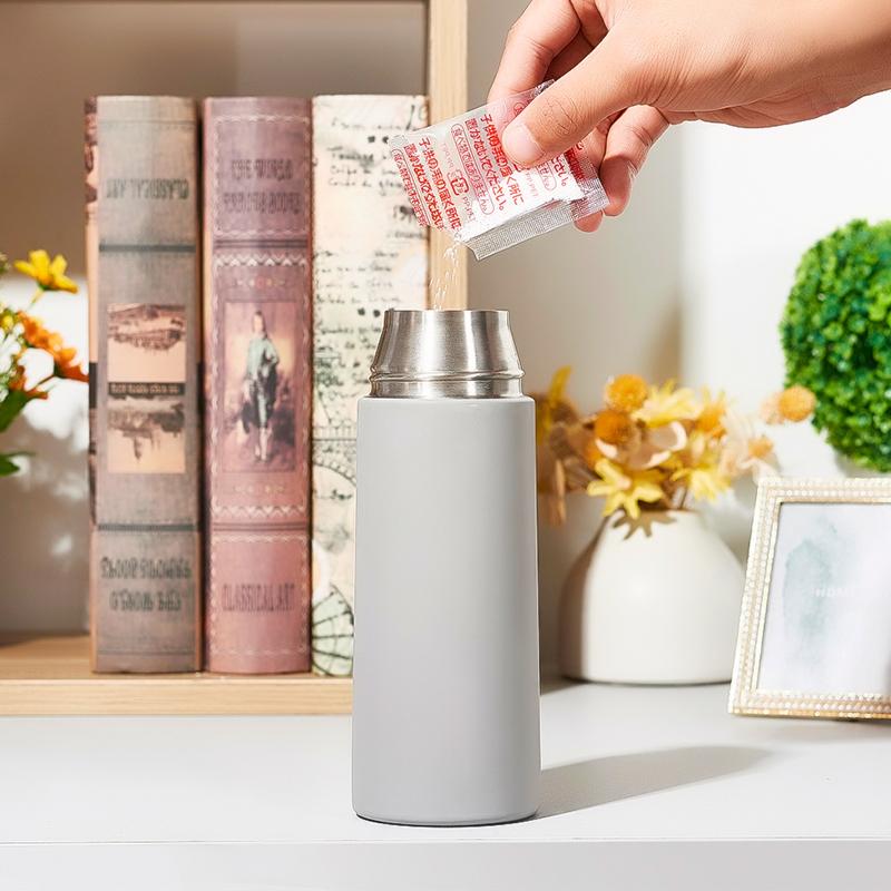 SANADA日本保温杯清洁剂(固体)保温杯清洁剂(产品价格有所下调   0228)