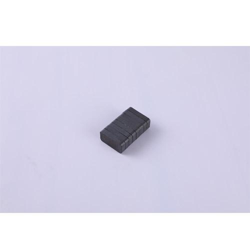 油烟机过滤网用磁石