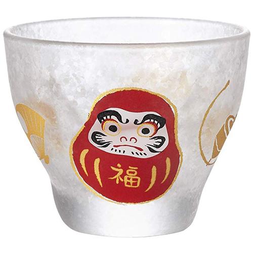 ADERIA日本小酒杯90ml