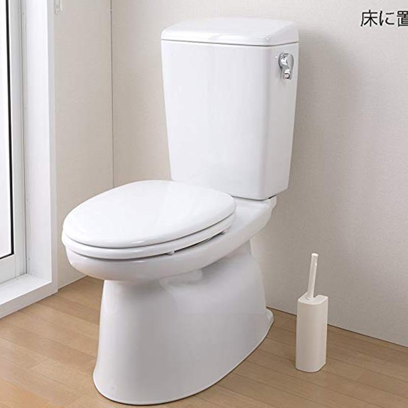 SANKO日本马桶刷